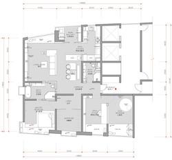 001-w-house-minimalist-private-home-desi