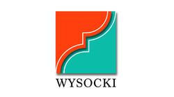 Wysocki Logo