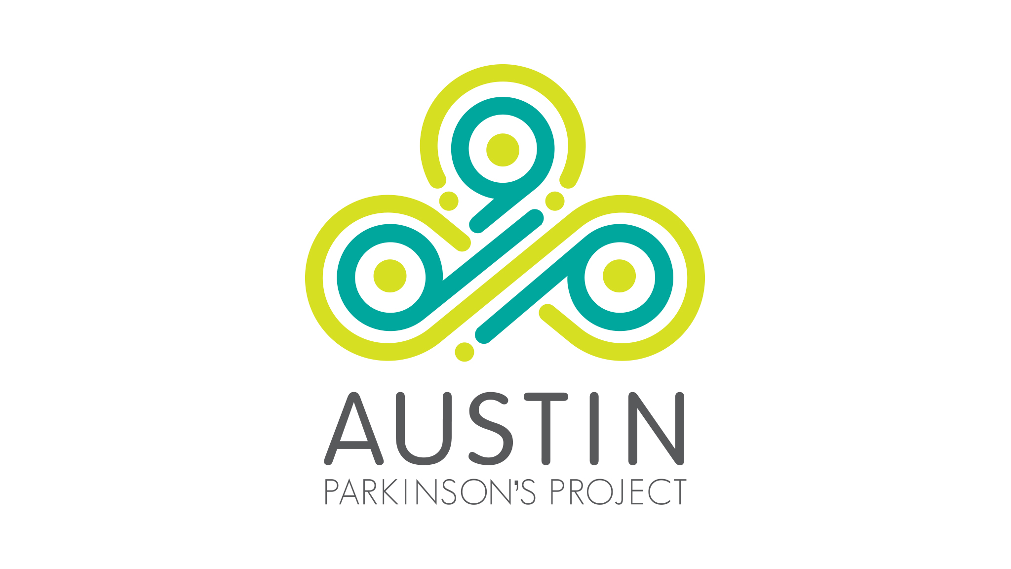 Austin Parkinson's Project Logo