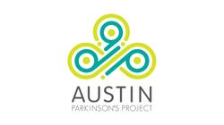 Austin Parkinson's Project Logo