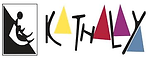 Kathalaya Logo 2PNG.png
