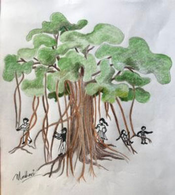 tree of kathalaya.jpg