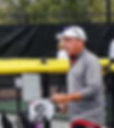 Coach Closeup.jpg