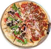 Pizza Custom.JPG