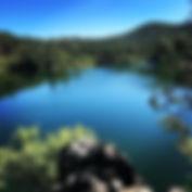 Goldwater Lakes.jpg