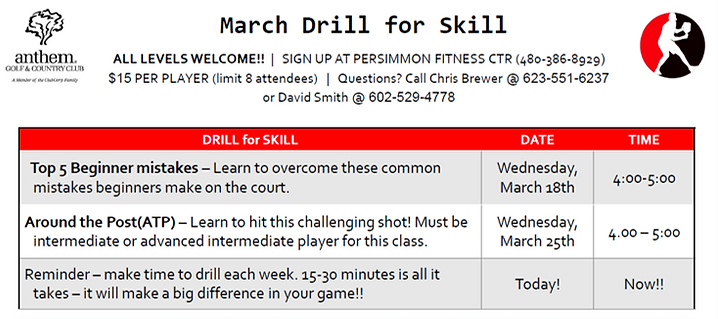 March Drill for Skill.png