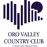 oro valley logo.png