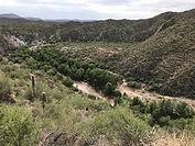Black Canyon City Trail.jpg