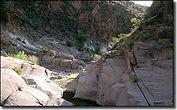 Hells Canyon.jpg