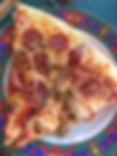 Two Slices.jpg