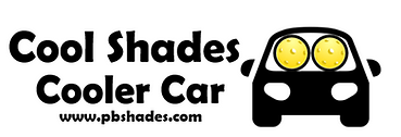 PB Car Shades Pickleball Car Shade