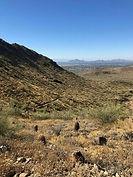 Lost Dog and Sunrise Trail.jpg