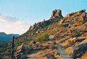Pinnacle Peak.jpg