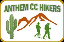 Logo April 2019.png