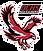logo2-athletics.png