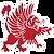 logo-4dc58b16efb88d0ef082b7a11df9923a.pn