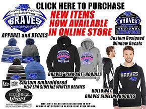 AD FRONT FOR BRAVES FOOTBALL WEBSITE.jpg