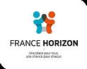 FH-logo-slider.png