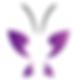 papillon violet.png
