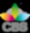logo cbs.png