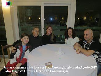 ALVORADAJANTARDIADOSPAISAGOSTO2017FINALFINAL-258 (Copy)