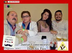 IMPRESSASALVORADADAAGOSTO2017-35 (Copy)