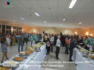 ALVORADAJANTARDIADOSPAISAGOSTO2017FINALFINAL-366 (Copy)