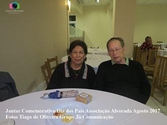 ALVORADAJANTARDIADOSPAISAGOSTO2017FINALFINAL-254 (Copy)