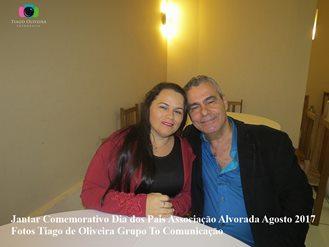 ALVORADAJANTARDIADOSPAISAGOSTO2017FINALFINAL-270 (Copy)
