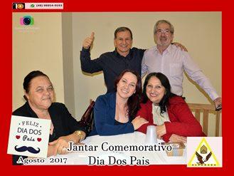 IMPRESSASALVORADADAAGOSTO2017-33 (Copy)