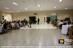 JANTARDIADOSPAISALVORADAAGOSTO2016-592 (Copy)