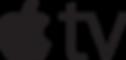 apple-tv-logo-png-transparent.png