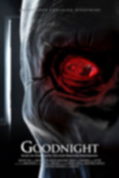 GoodNightPoster2-3.jpg