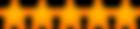 5b33fb68775e211adf1e93fe_2000px-5_stars.