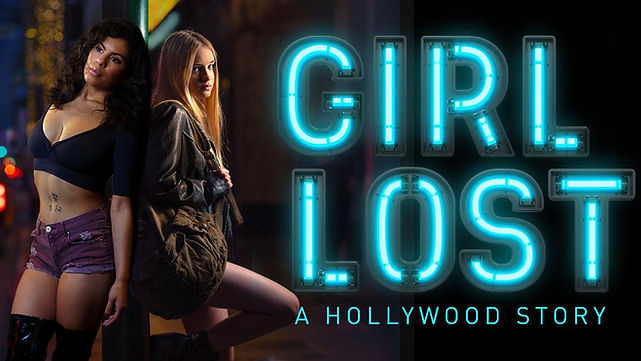 GL.Hollywood2020.jpg
