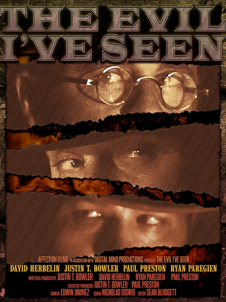The Evil I've Seen poster.png
