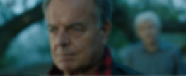 Beast Mode (Ray Wise).jpg