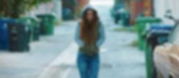 Girl Lost 1.jpg