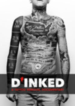 D-Inked Movie Poster.jpg