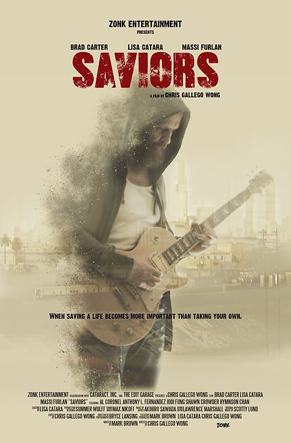 Saviors-One-Sheet-OCT-2017-for-Fast-Load