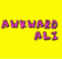 Awkward Ali Plain.jpg