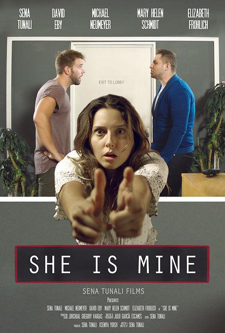 She Is Mine Poster.jpg