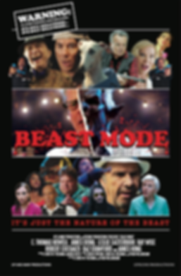 beast mode poster (black, lowres).png