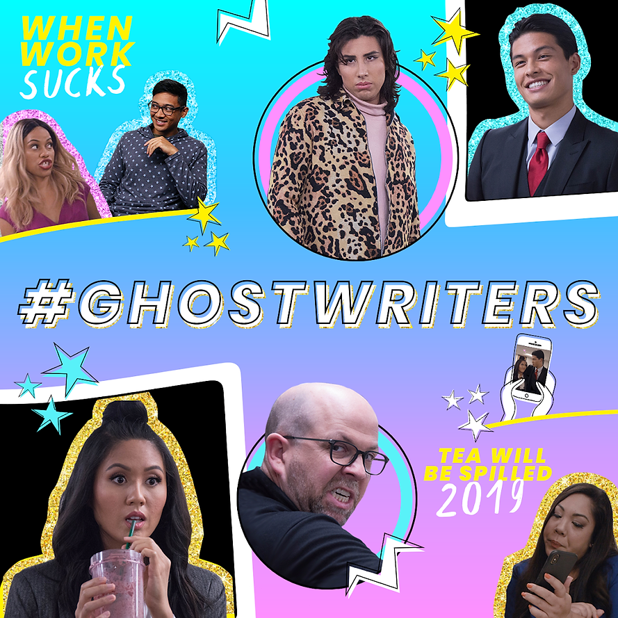 #Ghostwriters Movie Poster.png