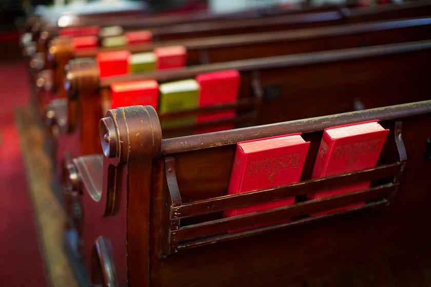 pews-hymnals-church-interior-2 1.jpg