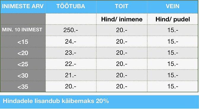 Töötoa_hinnakiri_2020_2.jpg