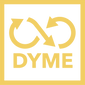 Dobson Gold_1_2x.png