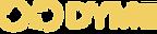 Logo Horizontal_0.75x.png