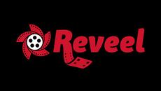 Reveel Movies