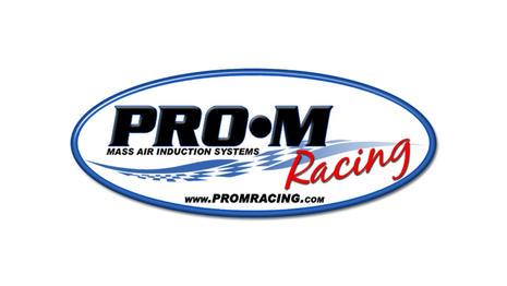Pro M Racing